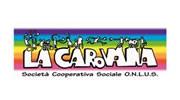 La Carovana Coop. Sociale