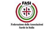 FASI - Federazione Associazioni Sarde in Italia