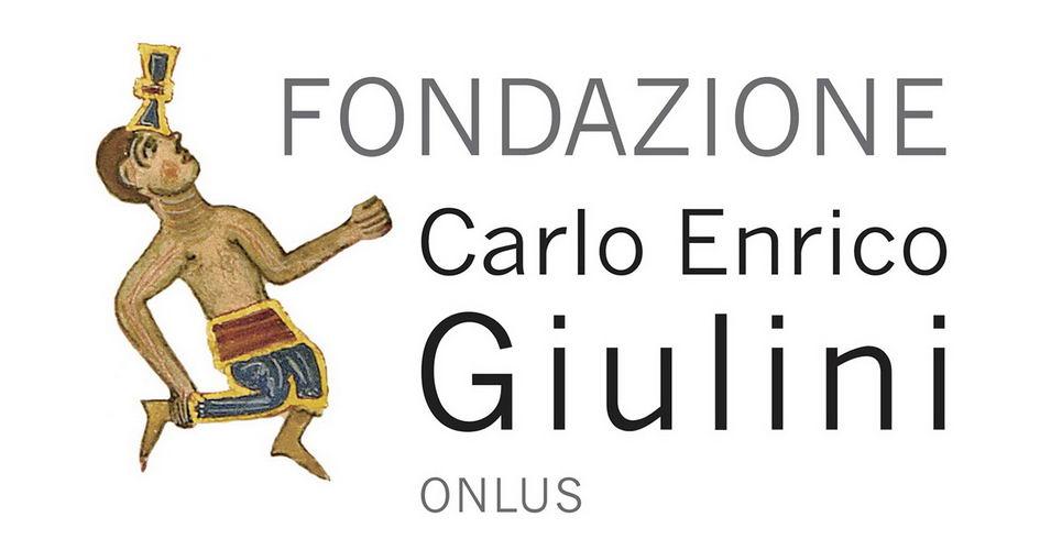 slide-logo2020-fondazionegiulini